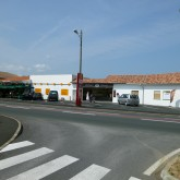 Magasin PETIT CASINO GUETHARY